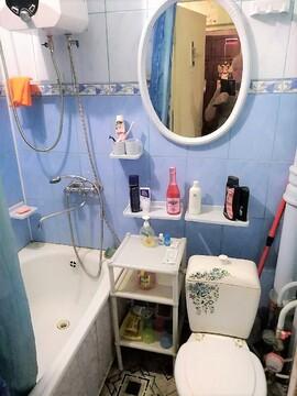 1-комнатная квартира на Резинотехнике - Фото 1