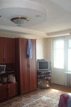 1 400 000 Руб., Продам 1-комнатную квартиру, Купить квартиру в Смоленске по недорогой цене, ID объекта - 315831506 - Фото 1