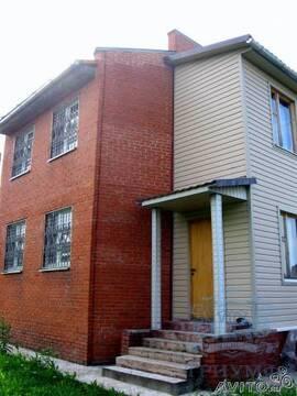 Продаётся дом. - Фото 4