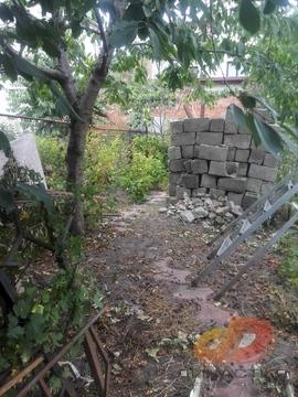 Продаю 1/4 часть дома в центре города, ул.Тельмана - Фото 5