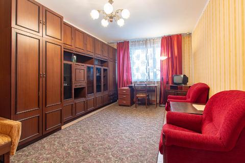 Снять 2 комнатную квартиру м. Бабушкинская, Заповедная 14 - Фото 3