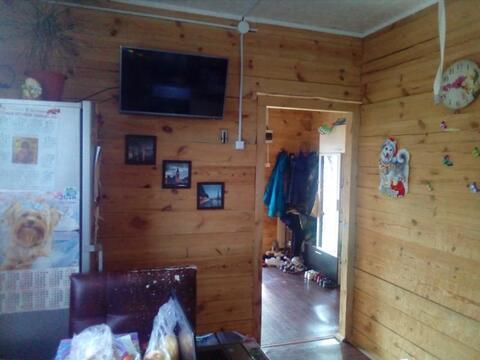 Продажа дома, Сотниково, Иволгинский район, Горячинская - Фото 5