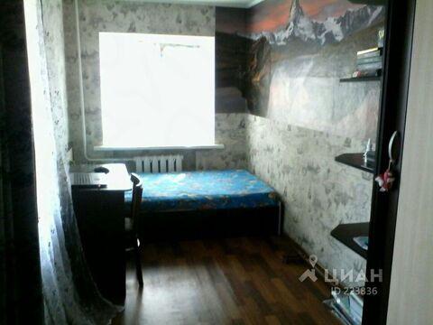 Продажа квартиры, Оренбург, Ул. Яицкая - Фото 2