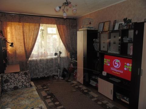 Продажа квартиры, Тюмень, Ул. Ватутина - Фото 3