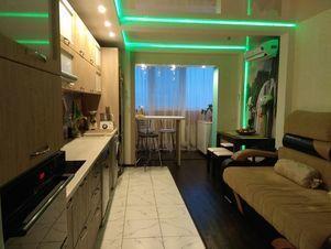 Продажа квартиры, Владивосток, Улица Можайская - Фото 1