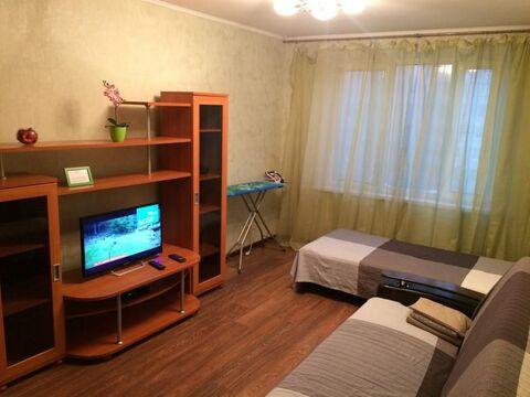 Аренда квартиры, Кинешма, Кинешемский район, Менделеева - Фото 2
