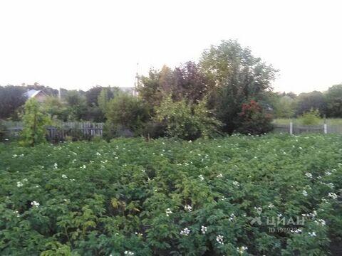 Продажа участка, Барнаул, Ул. Широкая просека - Фото 2