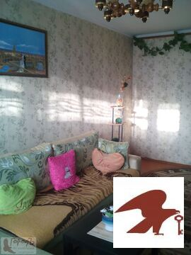 Квартира, ш. Московское, д.113 к.Б - Фото 5