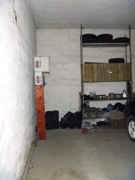 Продаю капитальный гараж - Фото 3