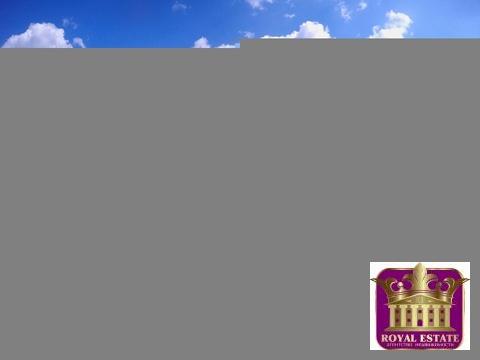 Продается помещение свободного назначения Респ Крым, Белогорский р-н, . - Фото 3