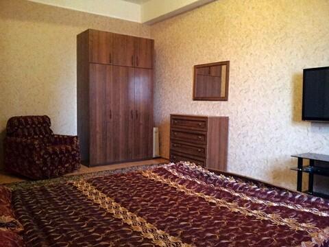 Апартамент на Гайдара Гаджиева 1б - Фото 2