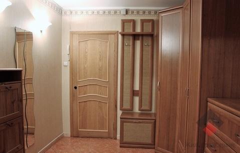 Продам 3-к квартиру, Краснознаменск город, улица Генерала Шлыкова 14 - Фото 2