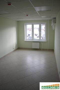 Сдам помещение 107 кв.м - Фото 4
