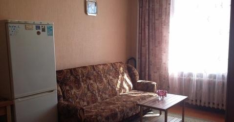 Продажа комнаты, Брянск, Ул. Ульянова - Фото 2