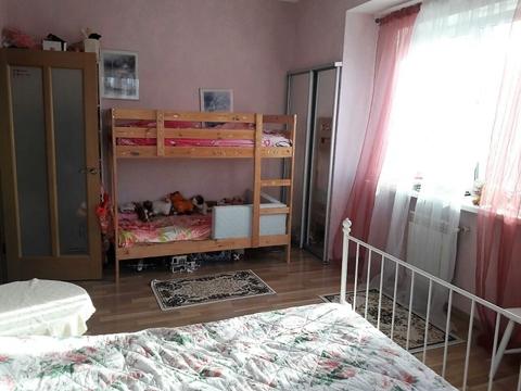 2-комнатная квартира 60 кв.м. 2/6 кирп на Гвардейская, д.46в - Фото 4
