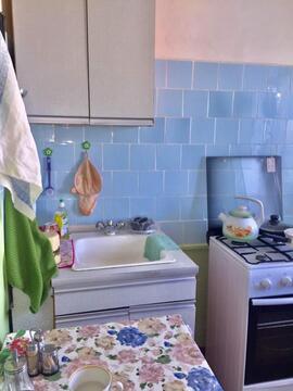 Продажа квартиры, Чита, Ул. Декабристов - Фото 3