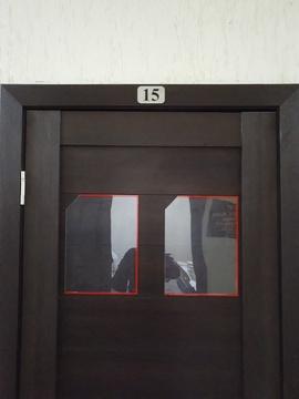 Коммерческая недвижимость, ш. Новоугличское, д.74 к.В - Фото 1