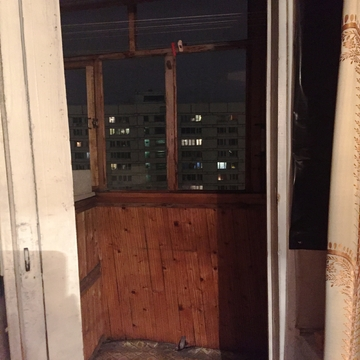 1-комн. квартира, метро Нахимовский проспект - Фото 3