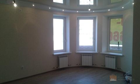 Продажа 3-комнатной квартиры в Приморском районе у залива и парка - Фото 3