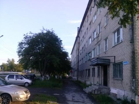 Продажа псн, Сухой Лог, Сухоложский район, Ул. Белинского - Фото 3