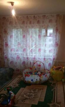 Продажа квартиры, Усть-Илимск, Ул. Молодежная - Фото 5