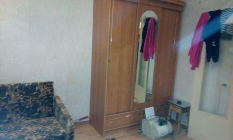 2-комнатная квартира на ул. Безыменского, 6б - Фото 5