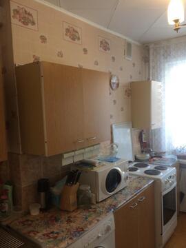 3-к квартира, ул. Балтийская, 71 - Фото 3