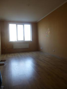 2-х комнатная квартира п. Родники - Фото 2