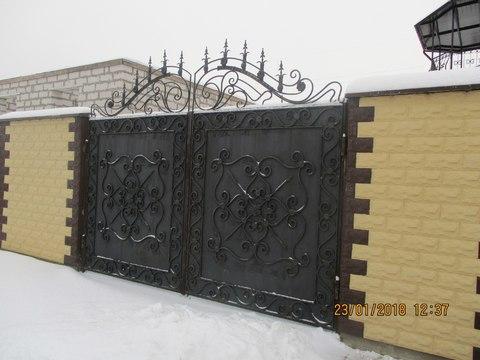 Продается дом в Старой Купавне - Фото 2