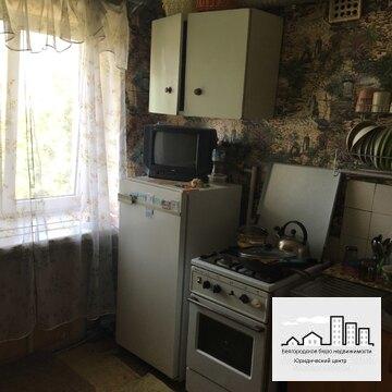 Продажа двухкомнатной квартиры в центральном районе Белгорода - Фото 3