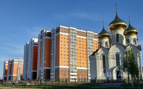 Аренда торгового помещения, Тверь, Ул. Склизкова - Фото 1