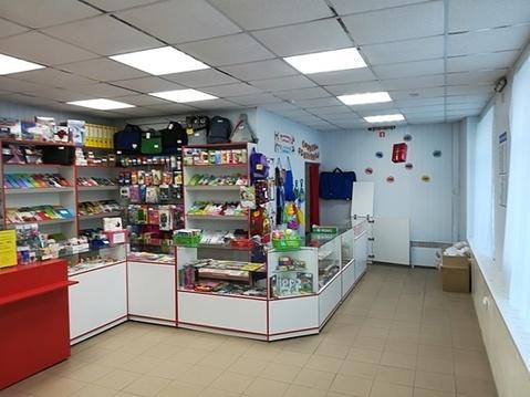 Помещение свободного назначения, Росляково, Североморское - Фото 5