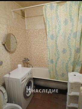 Продается 1-к квартира Добровольского - Фото 5