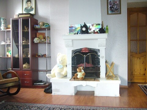 Продам шикарную квартиру - Фото 3