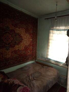 Продажа дома, Искитим, Ул. Алма-Атинская - Фото 3