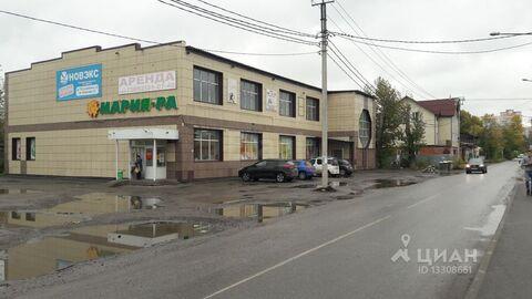 Продажа офиса, Томск, Урожайный пер. - Фото 2