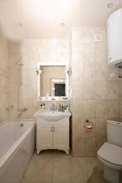 Продается квартира, ул. Крылова, 32 - Фото 5