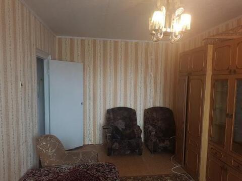 Аренда квартиры, Белгород, Ул. Спортивная - Фото 1