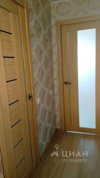 Продажа квартиры, Медведево, Медведевский район, Ул. Полевая - Фото 1