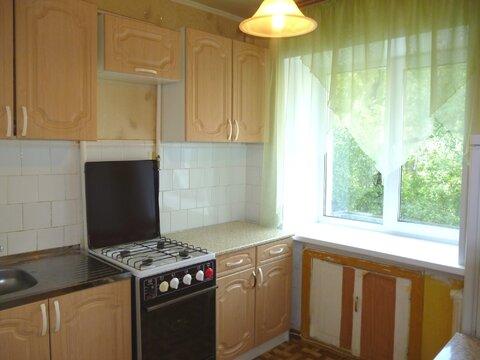 Сдам 1-комнатную квартиру ул. Дружбы 30 - Фото 1