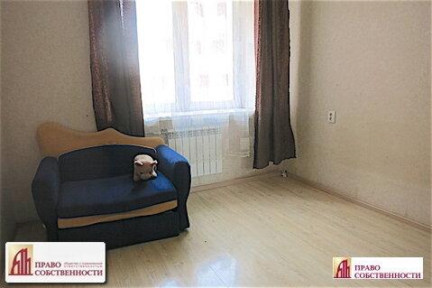 1-комнатная квартира ЖК Софьино, Раменский район - Фото 2