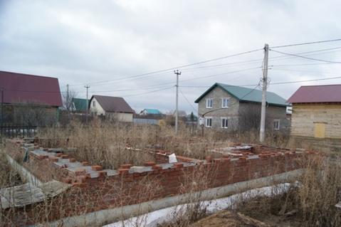 Продажа участка, Уфа, Ул. Западная - Фото 4