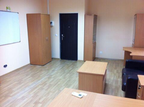 Сдам офисное помещение в центре города Краснодара - Фото 4