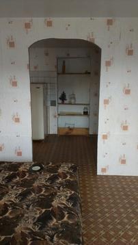 2-х комн. квартира, ул. Красноармейская, д. 132, г. Кемерово - Фото 2