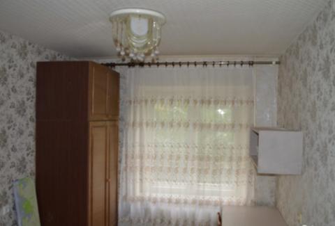 Квартира, Землянского, д.9 - Фото 3
