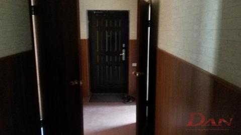 Коммерческая недвижимость, ул. Осташковская 2-я, д.10 - Фото 3