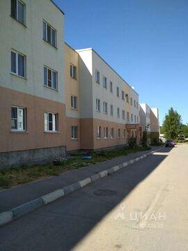 Продажа квартиры, Новокуйбышевск, Проспект Мира - Фото 1