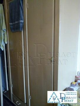 Продается комната в общежитии блочного типв в городе Раменское - Фото 5