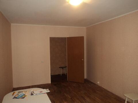 2 комнатная квартира в г.Москва, ул. 3-я Филевская. д.5 - Фото 3
