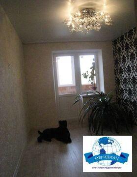 Квартира ЖК «Панорама» - Фото 5
